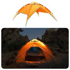 best pop up camping tents pacific