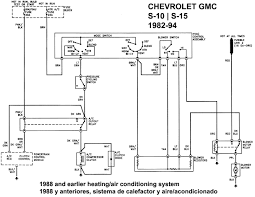 1989 chevy suburban wiring diagram on 1989 images free download Wiring Diagram 1990 Chevy Truck 1989 chevy suburban wiring diagram 17 2006 suburban radio wiring diagram 1990 chevy truck wiring diagram wiring diagram 1992 chevy truck