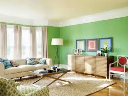... Best Paint Colors Interior With Modern Furniture: 2014 Interior Paint  Color Trends ...