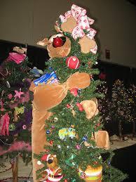3D Christmas Tree Crafts For Kids  AllFreeChristmasCraftscomChristmas Tree Kids