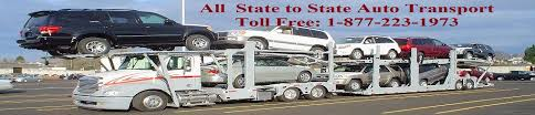 Auto Shipping Quotes Impressive Auto Transport Car Shipping Free Vehicle Moving Quotes Best