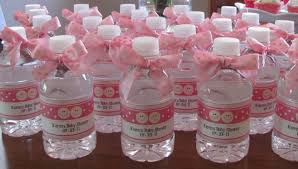 Exciting Twin Girl Baby Shower Decorations 91 For Your Diy Baby Baby Shower For Girls Decorations