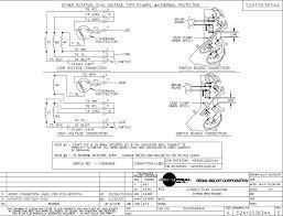 electric motor schematic diagram facbooik com Single Phase Marathon Motor Wiring Diagram electric motor schematic diagram facbooik single phase marathon motor wiring diagram