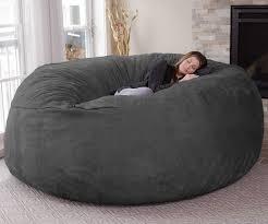 bean bag furniture. Delighful Bean To Bean Bag Furniture 8
