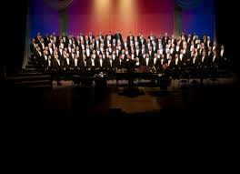 Minnesota gay mens chorus