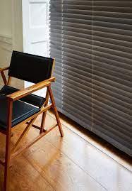 wooden blinds for patio doors wooden