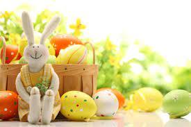 Tapeta Wielkanocna Tapety Wielkanocne