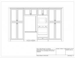 Dimensions Of Kitchen Cabinets Kitchen Cabinets Dimensions Standard Kitchen Cabinet Dimensions