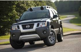 2018 nissan xterra pro 4x. wonderful xterra 2018 nissan xterra pro 4 x redesign colors price and release date  201820192020  cars reviews in nissan xterra pro 4x r