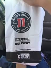 jimmy john s 17 reviews delis 6130 mineral point rd faircrest madison wi restaurant reviews phone number yelp