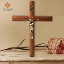 wooden crosses for sa