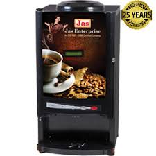 Small Soda Vending Machine Inspiration Hot Beverage Vending Machines Drink Vending Machine Jas