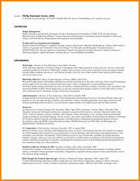 Database Testing Resumes Sample Resume For Experienced In Software Testing Valid Software