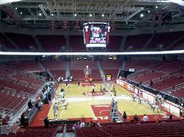 Providence Basketball Tickets Seatgeek