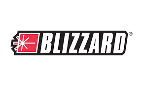 parts and service blizzard snowplows blizzard plows blizzard plows