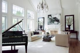 living room design cathedral ceiling lighting ideas wrought iron chandelier cathedral ceiling lighting ideas