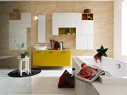 Modern Bathroom Wall Decor Modern Bathroom Wall Decor Snodster