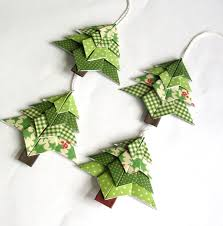 Paper Decorations Christmas Paper Christmas Ornaments Pictures Photos Christmas Trees