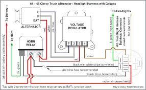 car stereo voltage regulatot diagram wiring diagram list car stereo voltage regulatot diagram data diagram schematic car stereo voltage regulatot diagram