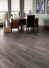 you can choose from a wide range of designs and even laminate your existing flooring for better maintenance best office flooring