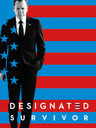 Designated Survivor Season 2 Episode 2 Guest Stars Designated Survivor Cast And Characters Tv Guide