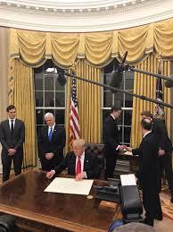 obamas oval office. Yashar Ali 🐘 On Twitter: \ Obamas Oval Office