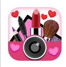 youcam makeup for pc mac windows 78108 1