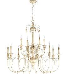 12 light chandelier quorum light inch white chandelier ceiling light 12 light solid brass chandelier 12 light chandelier