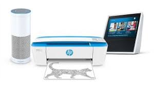 Hp Printer Comparison Chart Best Wireless Printers Of 2020 Top Picks For Printing From