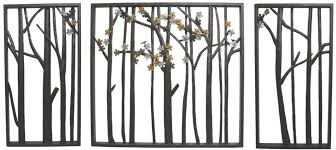 large outdoor metal sun wall art tree decor uk perth wa glorema com throughout