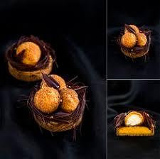 Chocolate-Caramel   Идеи для блюд