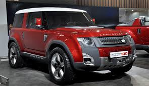 new car model year release dates2018 land rover defender price release date usa  20182019 Car