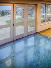 Prosoco Gemtone Color Chart Interior Concrete Floor Stain Prosoco Gemtone Stain