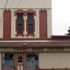 front door tavernfront door tavern frontdoortavern  Twitter