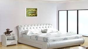 black leather bedroom set – savillerowmusic.com