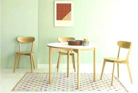round dining table ikea folding round dining table glass dining table set ikea canada