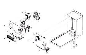 ff 1000ltc replacement part schematic Hot Springs Spas Parts Diagram ff 1000ltc schematic