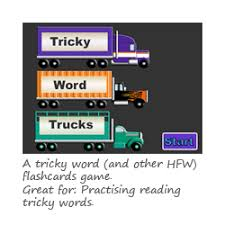 This phase 3 tricky words practice pack is suitable for students to practise and revise common exception words in phase 3. Phase 3 Phonics Games And Teaching Ideas