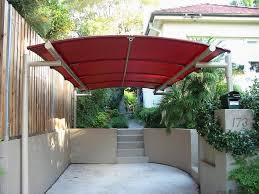 2014 UV protection outdoor canopy patio cover …   Pinteres… together with  as well This wood carport is a very beautiful house decoration  More furthermore  furthermore  in addition  also Best 25  Wooden carports ideas on Pinterest   Carport ideas besides 69 best Pergolas images on Pinterest   Carport ideas  Carport besides Best 25  Cheap carports ideas on Pinterest   Carport covers also Carport Designs Carport designs Being Boring Maiso te in moreover How to Design Carport Designs   Unique Hardscape Design. on decorative carport designs