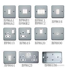 bf series wall switch341 gif mk intermediate switch wiring diagram mk image 600 x 600