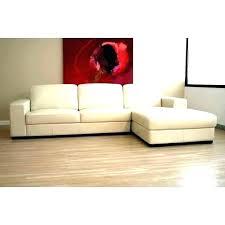 cream color leather sofa set cream leather sofa cream colored couch cream couches nice cream leather