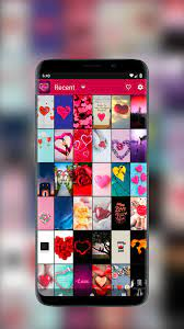 💗 Love Wallpapers - 4K Backgrounds for ...