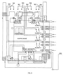 first company air handler wiring diagram and good 93 ford ranger Air Handler Wiring Diagram first company air handler wiring diagram on us07398778 20080715 d00005 png trane air handler wiring diagram