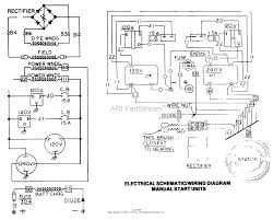 generac generator diagram schematic installation all about generac generator diagram schematic installation generac 4000 wiring schematic lt 1046 wiring diagram delco wiring