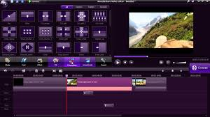top special effects software available 2018