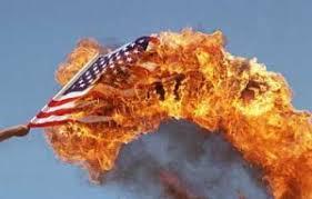 flag burning essay flag burning teen opinion essay teen ink
