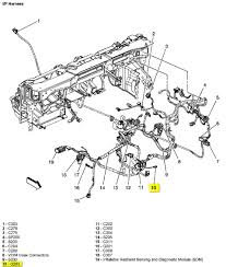 I have a 2005 Chevy Equinox LT AWD. The Fan blower has been ...