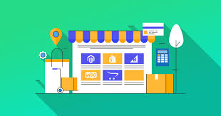Dropshipping Charts Best Ecommerce Platform For Dropshipping Business In 2019