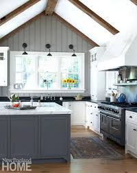 vaulted ceiling kitchen lighting. Vaulted Ceiling Kitchen Lighting  I A