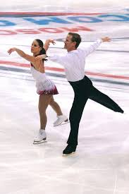 File:2012 Rostelecom Cup 01d 346 Tiffany VISE Don BALDWIN.JPG - Wikimedia  Commons
